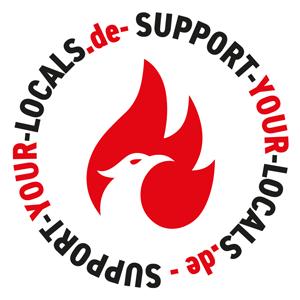 Profilbild#weiss#rund#Support-Your-Locals-de-300